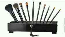 *Laura Mercier Luxurious Signature Makeup Brush Collection Set Retail $375 NIB