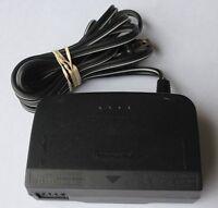 ✅ Official Nintendo 64 N64 AC Adaptor Power Cord Cable Plug OEM Original Retro ✅