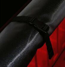 Tonneau Cover-Genesis(TM) Roll Up Tonneau Lund 96073 fits 04-19 Ford F-150