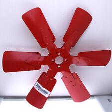 New Fan 4931786 For Cummins B3.9L 4B 4BT 4BTA 4BTAA/B5.9L 6B 6BT 6BTA 6BTAA