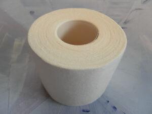 STEROTAPE Zinc Oxide Adhesive Tape 5cm x 10m Single