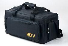 Pro Large Camera Bag 4 SONY AX2000E/198P/Z7C/FX1E/EX1
