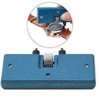 nouvelle une réglable clé horloger visser la réparation montre - outil