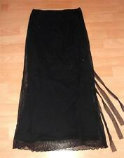 M&S Party Lace Skirts for Women