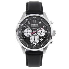 100% Original SEIKO Watch SKS595P1