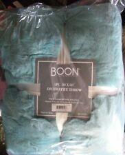 Boon Decorative Throw