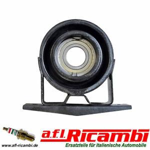 Bloc de Roulements Renforcé Complet Pour Arbre Alfa Spider,Bertone,Giulia