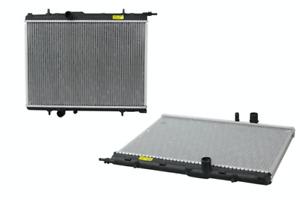 RADIATOR FOR CITROEN XSARA N7 1998-2005
