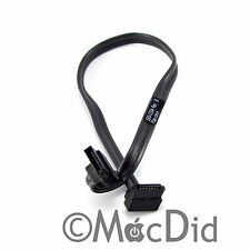 """Cable DATA disque dur iMac Intel 17"""" Hard Drive DATA cable 593-0304 922-7645"""