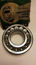 22315W33 TORRINGTON New Spherical Roller Bearing