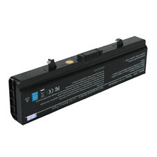 6 Cell 5200mAh Laptop Battery for Dell Inspiron 1545 1546 1440 X284G XR693