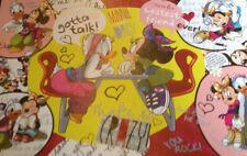 Disney RARE  Minnie Mouse Puzzle BEST FRIEND 260pc Age 6+  ideal christmas prese