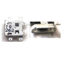 Samsung i8510 Innov8  MicroUSB Data Charging Block Port Connector Unit Repair