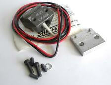 NEW SHEFFER 10 NCR MAGNETIC LIMIT SWITCH 120 VAC (3 AVAILABLE)