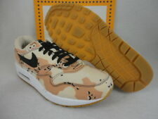 08355778a2 Nike Canvas Nike Air Max 1 Athletic Shoes for Men for sale | eBay