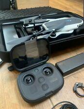 GoPro Karma Drone - New