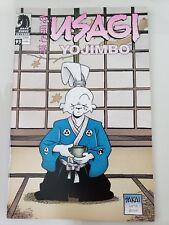 USAGI YOJIMBO Vol 3 #60 (2006) DARK HORSE COMICS 1ST PRINT! STAN SAKAI! VF-NM