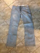 LEVIS 506 Jeans 32/34 USED