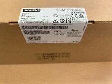 Siemens Baseunit Bu15-p16 A0 2d 6es7193-6bp00-0da0