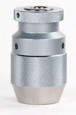 "NEW Glacern JT6 5/8"" Capacity Albrecht-Style Keyless Drill Chuck"