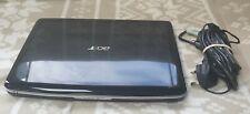 Acer Aspire 5520 Laptop, nueva versión de Win 7, 3GB de Ram estado limpio