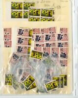 Vietnam Stamps # 398-400 NH Lot of 83 Sets Scott Value $560.00