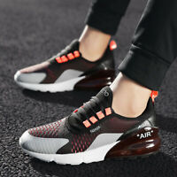 2019 Men's New Max 270 Sneakers Athletic Shoes Outdoor Sports Running Jogging