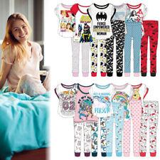 Ladies Disney Pyjamas Womens Disney Pyjamas Ladies Pyjamas Set Older Girls PJ'S