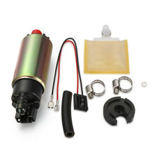 In-Tank Electric Fuel Pump For Ford Focus MK1 98-04 / Fiesta MK IV 98-02 NEW