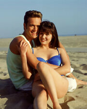 Beverly Hills 90210 [Cast] (24115) 8x10 Photo