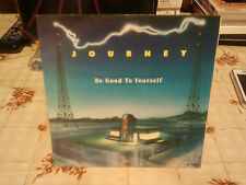 "journey""be good to yourself''single7"".or.hol.cbs:7095.de 1986."