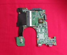 ASUS Eee PC 1215P INTEL N550 MOTHERBOARD 60.0A38MB1000-A03