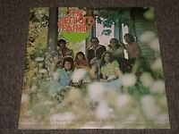 The Jenkins Family~Self-Titled LP~RARE Private Christian Gospel Worship~FAST!!!