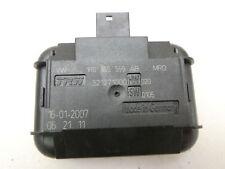 Détecteur de Pluie pour VW Passat B6 3C 05-10 1K0955559AB 321271000