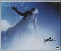 Larry Ceder Twilight Zone Signed Autographed 8x10 BAM COA 082719DBT