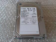 "Seagate ST373307LW Ultra320 SCSI 73GB 10K 3,5"" HDD Festplatte"