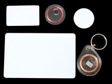 Adafruit 13.56MHz RFID/NFC tag assortment [ADA365]