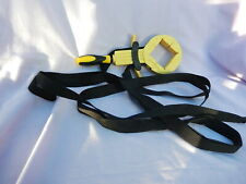 Stanley 83-100 Band Clamp picture frame clamp
