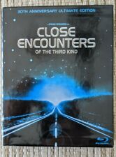Close Encounters of the Third Kind (Two-Disc 30th Anniversary Ultimate Edition)