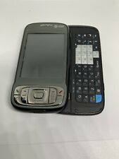 Htc Cell Phone With Slide Out Keyboard