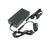 Cable chargeur adaptateur secteur pour Sony Playstation 2 SLIM PS2 SCPH-70000