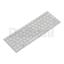 LAPTOP KEYBOARD FOR SONY SVE111
