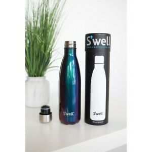 SWELL - Insulated Stainless Steel Water Bottle 17 oz