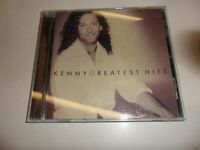 CD  Kenny G. - Greatest Hits