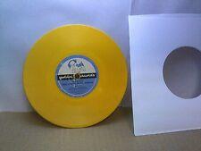 """Old 6"""" Children's 78 RPM Record - Golden R 145 - That Doggie in the Window / Thr"""