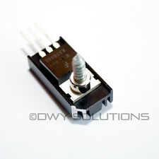 Premium Reparatursatz Spannungsregler+Kühlkörper Audi 80 100 Cabrio etc.~TCA700Y