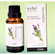 Eyun Aroma Harmonizing Lavender Essential Oil 30ml
