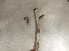 1987 KTM 250 GS - *BENT* SIDE STAND - CLASSIC MOTOCROSS/ ENDURO TWO STROK