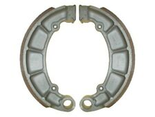 Brake Shoes Rear For Kawasaki Z 900 ZIA/ZIB 1974-1976