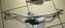 VW PASSAT 3B / 3BG Wischermotor & Gestänge Vorne 0390241528